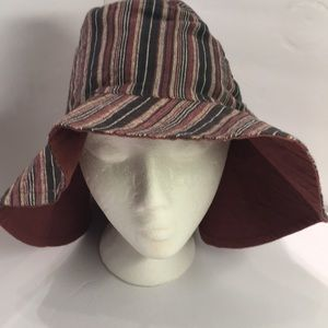 Women's Prana Summer Beach Hat